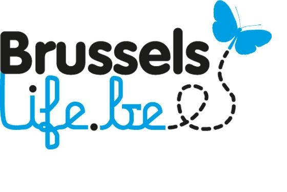 Brusselslife.be